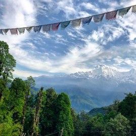 Nepal-Tag10-Morgens