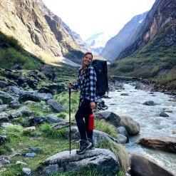 Nepal-und-ich
