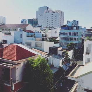 Nha-Trang-Dachterrasse