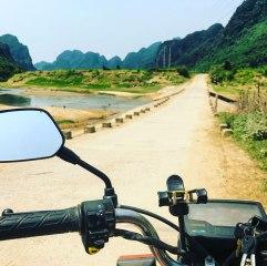Phong-Nha-Motorbikeloop