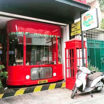 saigon-london-outside