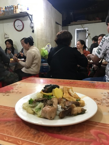 sapa-local-food