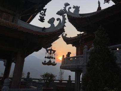 sapa-tempel