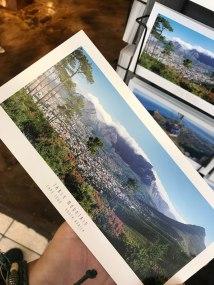 digitale-postkarte