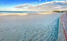 jeffreys-bay-beach