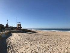 jeffreysbay-beach