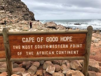 kapp-der-guten-hoffnung