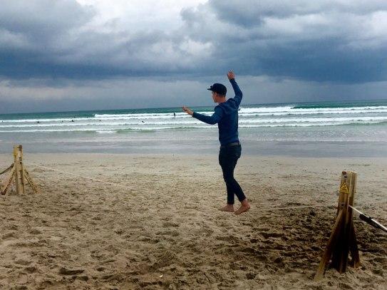 muizenberg-strandtag
