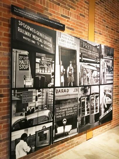 Apartheitmuseum