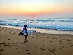 ballito-pro-surfer