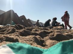 ballito-strandtag