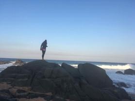 ballito-surfer-zuschauen