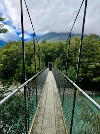 Blue-Lagoon-Brücke