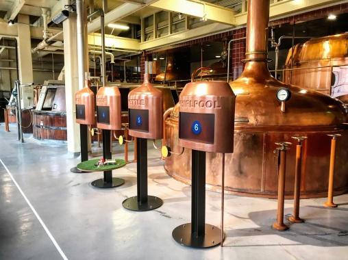 Brauerei-Speights