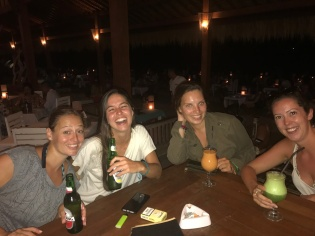 Gili-air-drinks