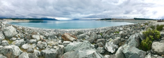 Lake-Pukaki-andere-Seite