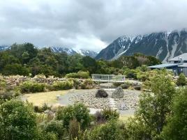 Mount-Cook-Nationalpark