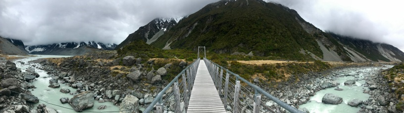 Mount-Cook-Panorama