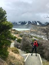 Mount-Cook-und-ich