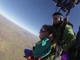 skydive-aussicht