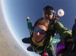 skydive-fallschirm