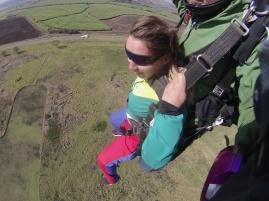 skydive-fast-zuende