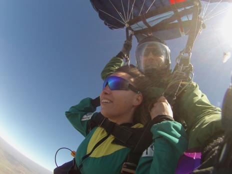 skydive-fliegen