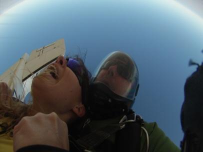 skydive-freier-fall