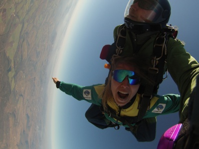 skydive-genießen