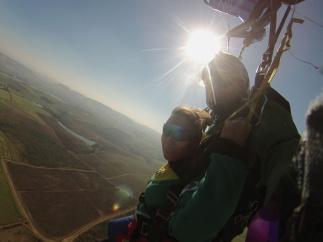 skydive-nachmittags