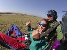 skydive-will-nochmal