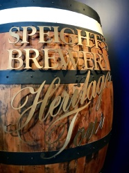 Speights-Brewery