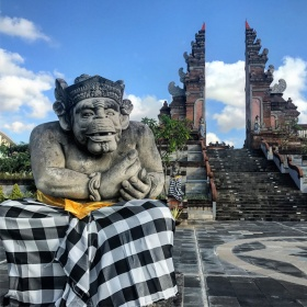 welcome-indonesia